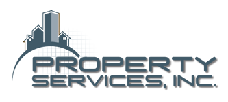 Property Services, Inc
